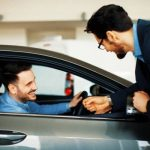 Comment trouver Cofidis credit immobilier : bad credit no money down car dealerships | Taux