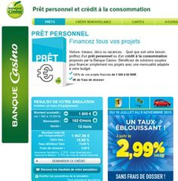 credit agricole mutuel