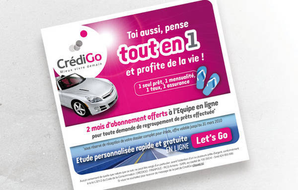 credit agricole jobs
