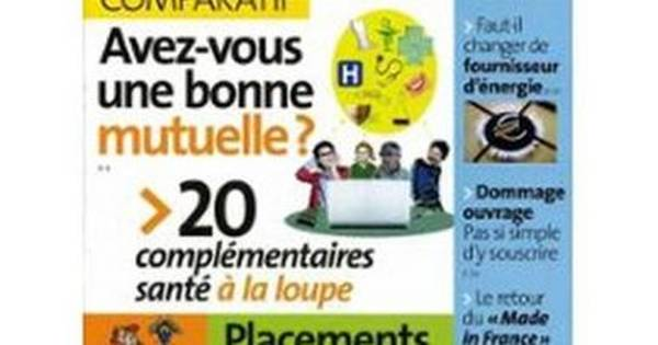 Convention Obseques Poste