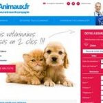 Où trouver Assurance maladie animaux de compagnie / mutuelle animaux info | Offres