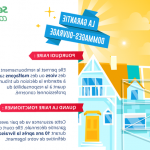 Dommage Ouvrage: Assurance dommage ouvrage groupama : assurance dommage ouvrage en cours de chantier | Tarifs