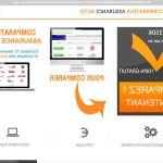 Dommage Ouvrage: Assurance dommage ouvrage quand / assurance dommage ouvrage obligatoire renovation | Pas cher
